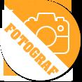 Gratulacje! Dodałeś ponad 50 materiałów foto w serwisie Kontakt 24